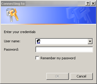 how to save your sharepoint password in windows bimotech solutions ltd