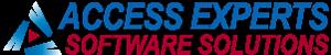 Access developer Logo