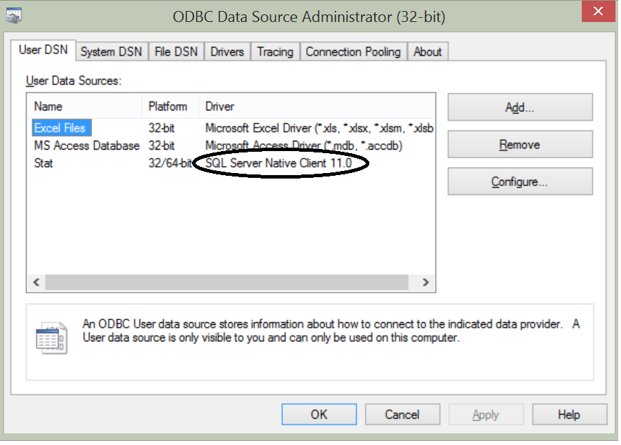 Solve performance issues with SQL Server