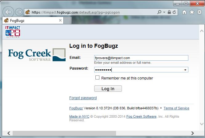 1_fogbugz_login