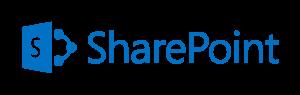 SharePoint Database