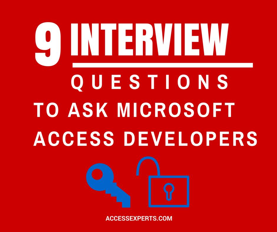 bi developer interview questions tableau bi interview questions ...