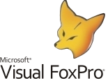 Convert FoxPro to Access