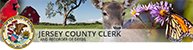 Jersey County Clerk's Office