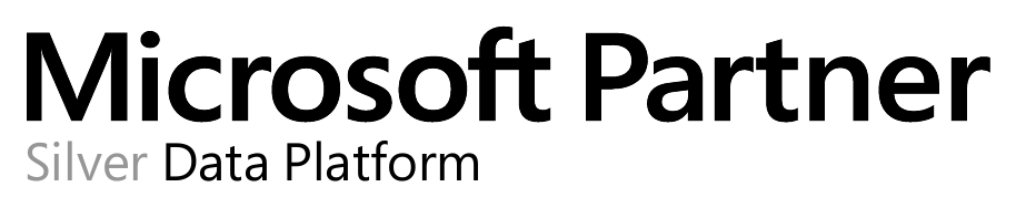 MS Partner Silver Data Platform