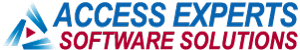 Access developer Logo