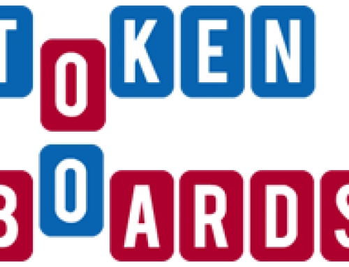 TokenBoards
