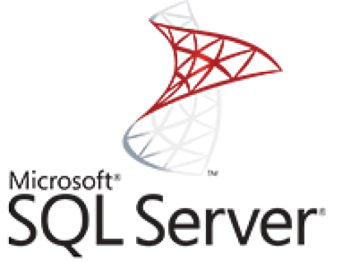 Microsoft SQL Server with Access
