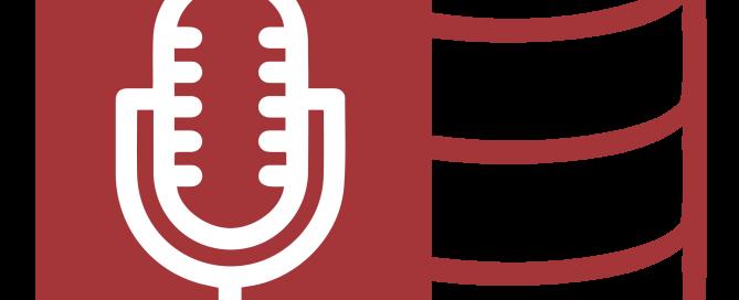 Blog Archives - Access developer