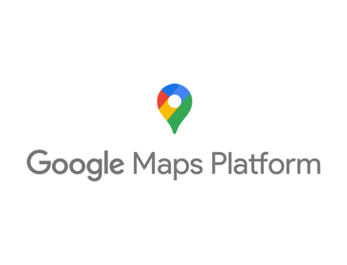 Use Google Location API with Microsoft Access