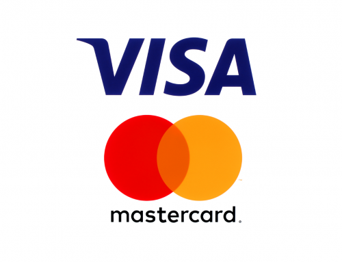 Creating temporary credit cards in Access